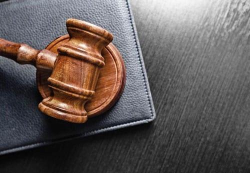 What is a Multidistrict Litigation? Attorney Explains MDL's