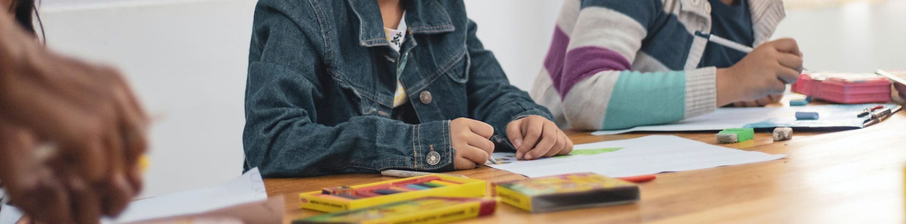 4 Back to School Safety Tips to Keep Your Student Safe