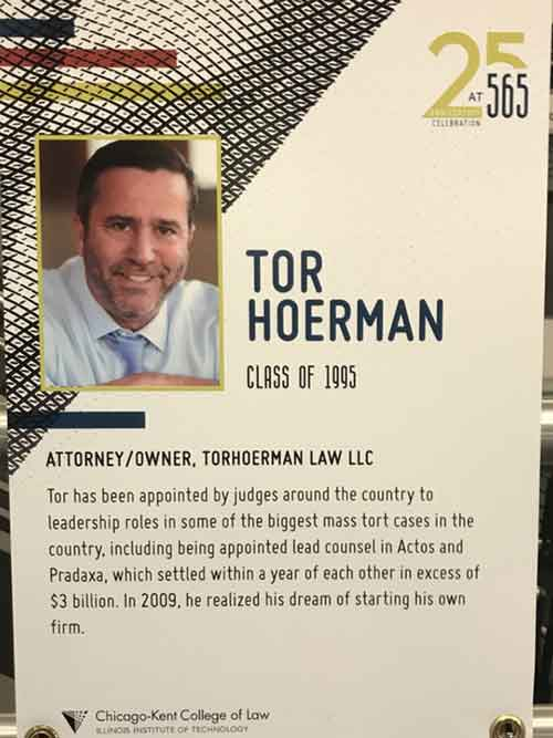 tor-hoerman-honored-lawyer-achieved success