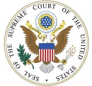 supreme court rules personal jurisdiction