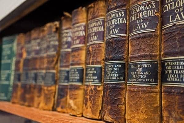Civil Lawsuit - The Civil Litigation Process Explained In Steps