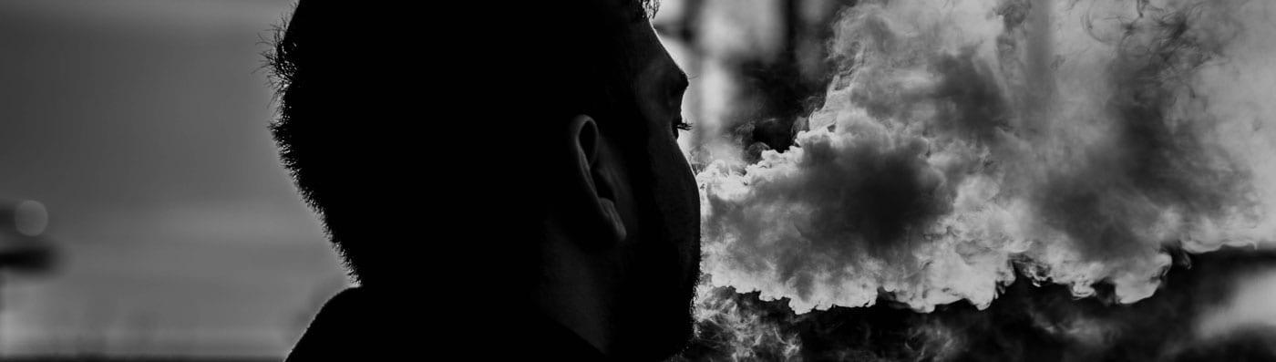 JUUL Lawsuit / E-Cigarette Lawsuit: E-Cigarettes Linked to Popcorn Lung