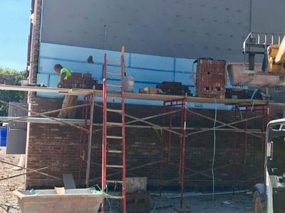individual-bricklayers-build-walls-build-communities