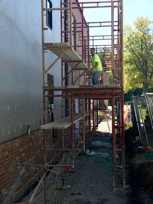 john-lane-bricklayers-build-walls-build-communities