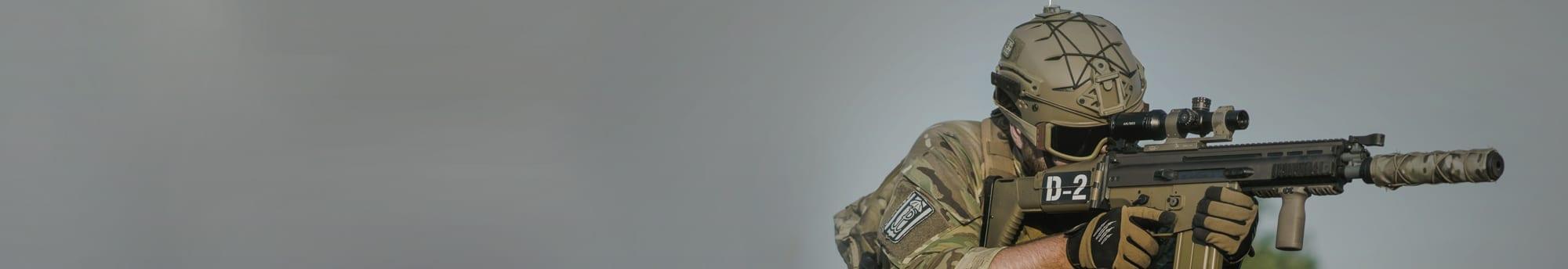 Bundeswehr Bw US Army ear plugs Gehörschutz 3M E-A-R Combat Arms