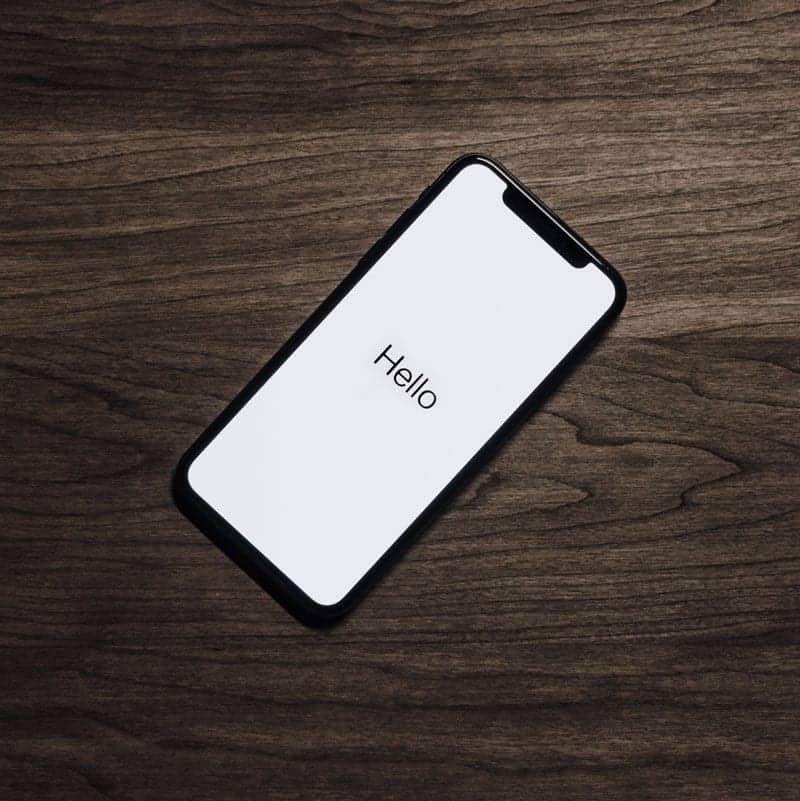 iPhone 11 Radiation Lawsuit? Researchers Find Dangerous Levels