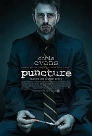 underrated lawyer movies, according to a lawyer