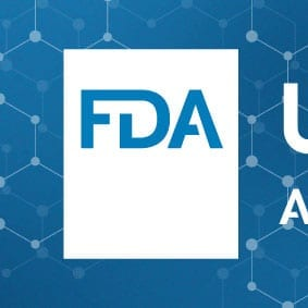 FDA Approval Process   What is the FDA Drug Approval Process?