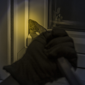 3 Things You Should Do to Reduce Your Risk During a Home Invasion