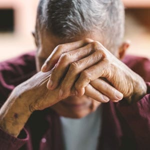 Warning Signs of Psychological Abuse in Seniors and How to Stop It