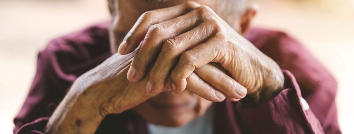 signs of mental and emotional elder abuse; Warning Signs of Psychological Abuse in Seniors and How to Stop It
