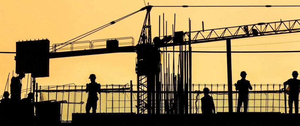 economic impact of infrastructure investment; benefits of good infrastructure; effect of infrastructure on economic growth; impact of infrastructure on economic development; impact of infrastructure on economic growth; advantages of infrastructure development; What Effect Does Infrastructure Development Have on Economic Growth?