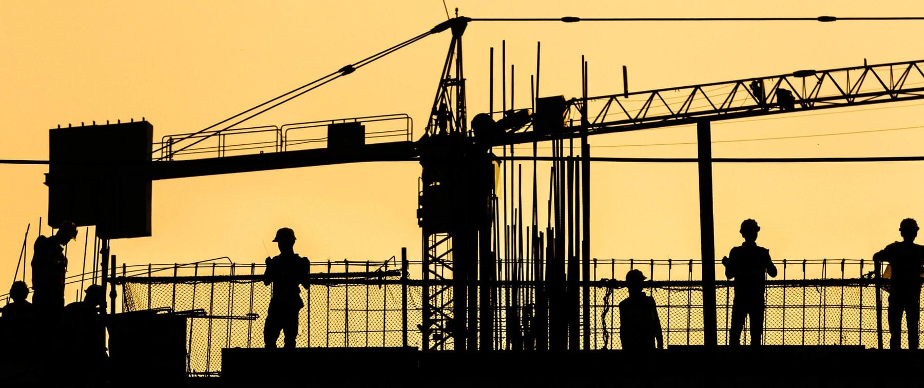 What Effect Does Infrastructure Development Have on Economic Growth?