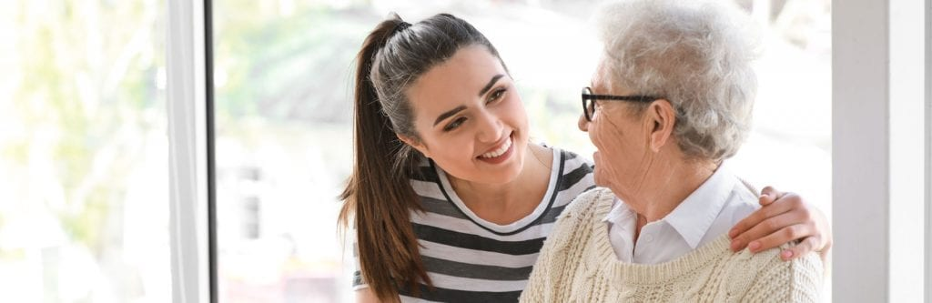 How to Improve Quality of Life for Someone with Dementia or Alzheimer's ; improving quality of life for dementia patients; how to make an Alzheimer's patient happy; how to keep someone with dementia happy; dementia and quality of life