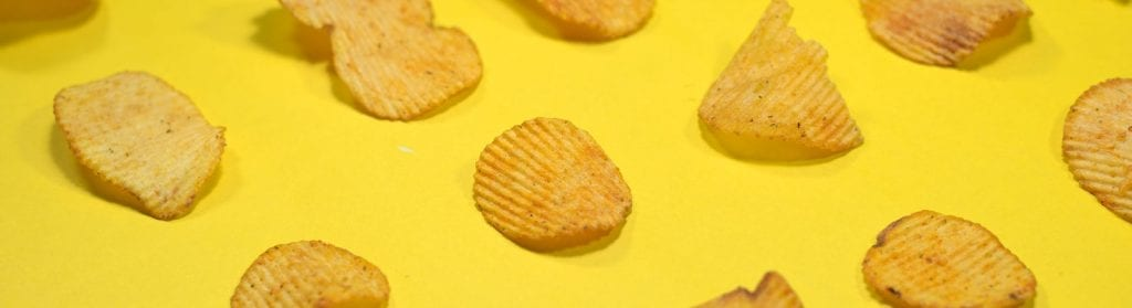 Lawsuit Alleges Diacetyl in Frito-Lay Chips; Frito-Lay Workers at Risk?