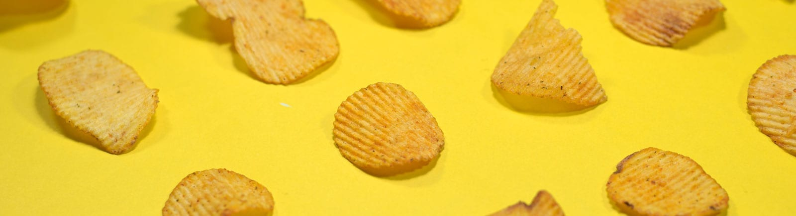 Lawsuit-Alleges-Diacetyl-in-Frito-Lay-Chips-Frito-Lay-Workers-at-Risk-