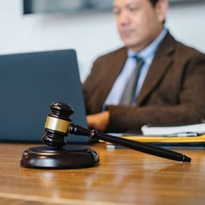 What is My State's Statute of Limitations?   All 50 State SoL's
