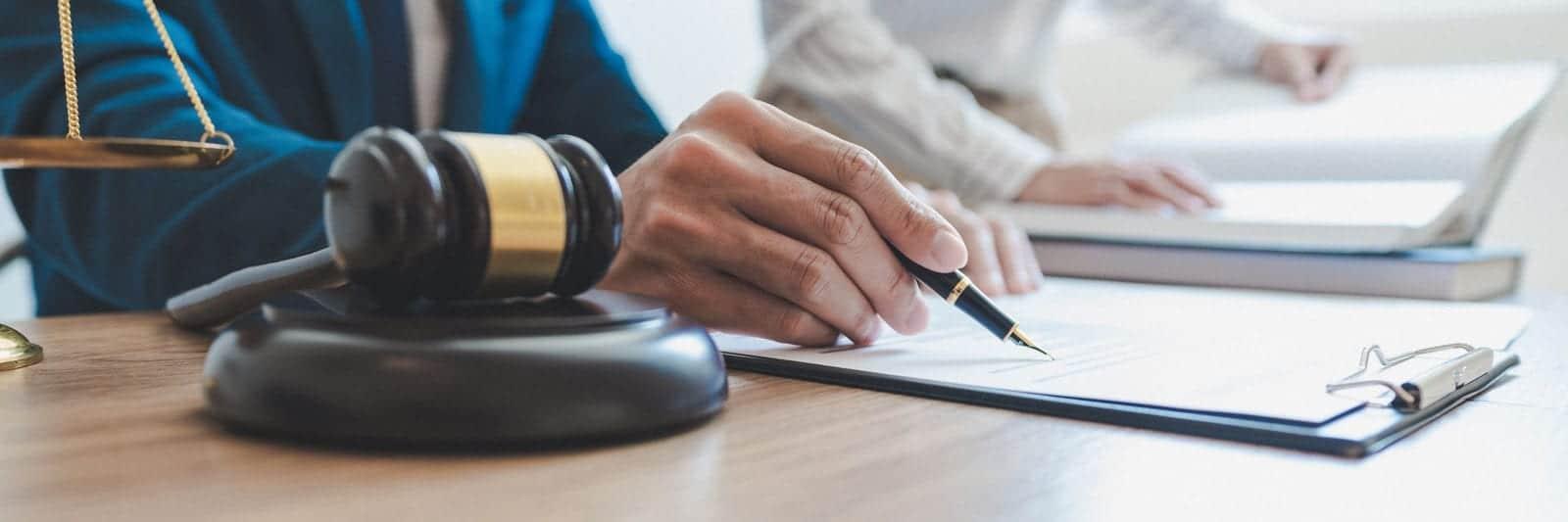 mass tort lawsuit; What is a Mass Tort Lawsuit? A Plaintiff's Lawyer Explains