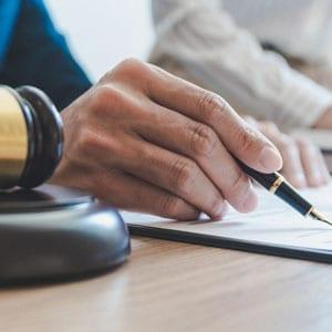 What is a Mass Tort Lawsuit? A Plaintiff's Lawyer Explains