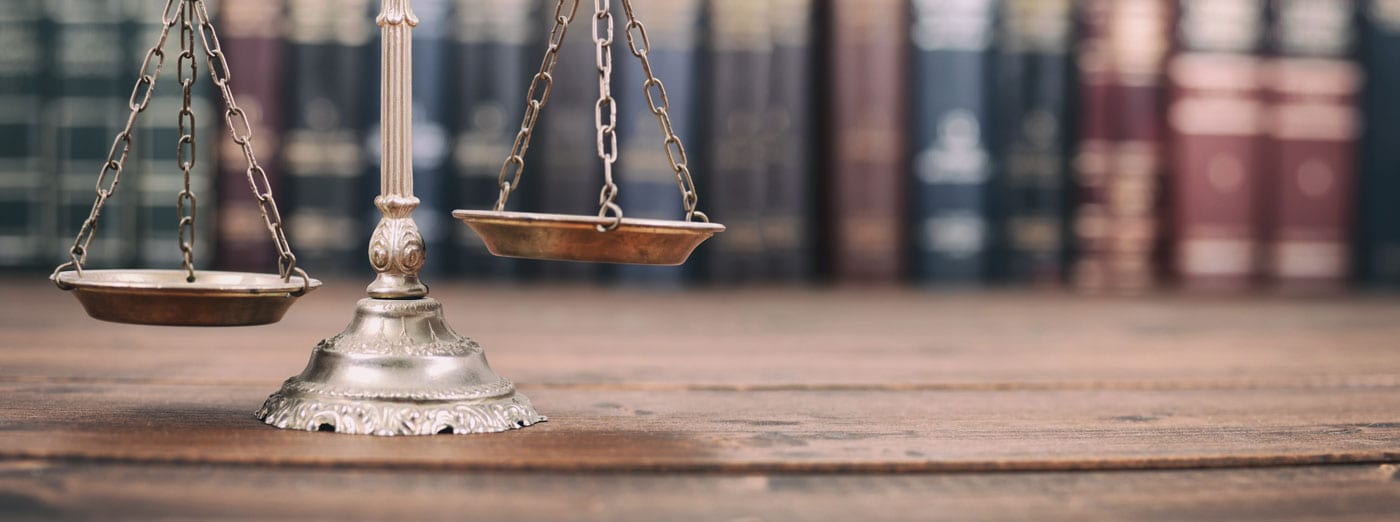 Duty of Care & How Breach of Duty Can Lead to a Lawsuit