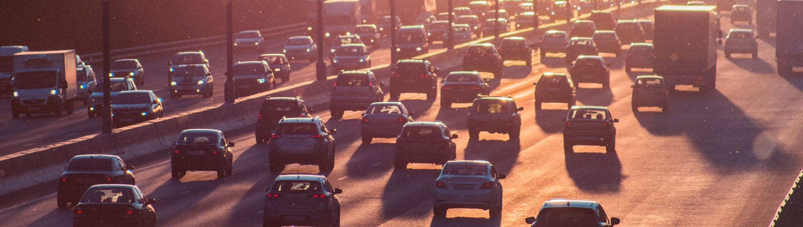 Technological Innovations in Traffic Management
