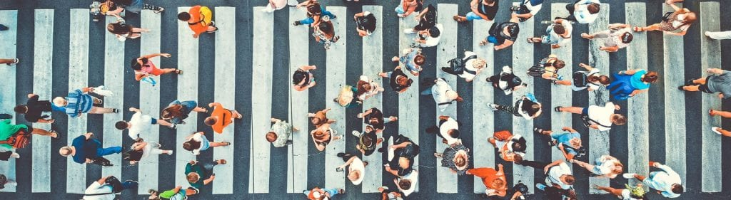 Exploring the Demand for More Walkable Communities; Why Are There So Few Walkable Communities in the U.S.?; The Benefits of Walkable Communities;