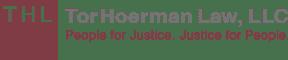 TorHoerman Law