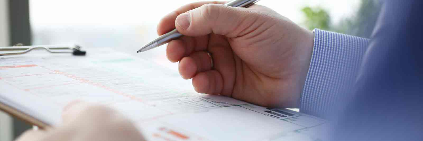 10 Insurance Claim Settlement Negotiation Tips for Personal Injury Claims