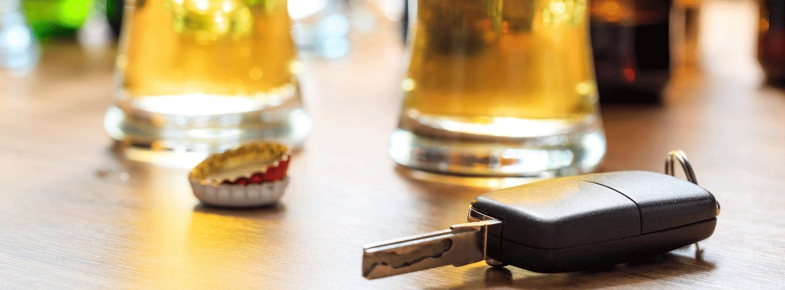 accident with a drunk driver; 9 Steps to Take After Getting Hit By a Drunk Driver