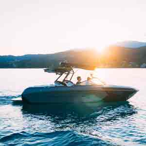 6 Boating Safety Tips You Need to Know to Avoid an Accident
