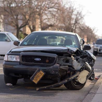 Alton car accident lawyer FAQ; Alton car accident lawsuit settlement; Alton car accident law firm