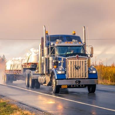 Alton truck accident lawyer FAQs; Alton truck accident personal injury law firm; Alton truck accident lawsuit settlement
