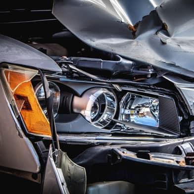 Aurora Truck Accident Lawyer FAQs; Aurora Truck Accident Lawsuit settlements; Aurora truck accident law firm