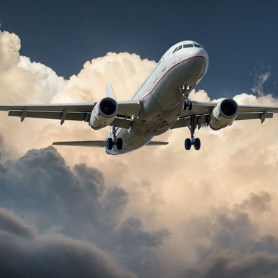 aviation accident lawyer; aviation accident attorney; aviation accident lawsuit; aviation accident law firm; plane crash lawyer; plane crash attorney; plane crash lawsuit; plane crash law firm