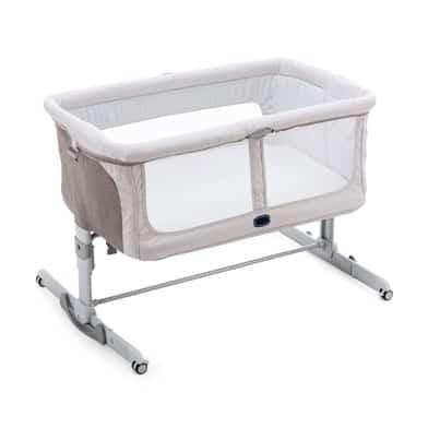 baby sleeper recall lawsuit; baby sleeper injury lawsuit; baby sleeper death lawsuit; inclined infant sleeper recall; infant inclined sleeper lawsuit; infant inclined sleeper injury lawsuit