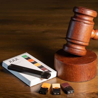 juul lawsuit; juul lawyer; juul law firm; juul injury lawyer; juul attorney; e-cigarette lawsuit; e-cigarette lawyer; e-cigarette law firm; juul lawsuit settlements; juul mdl; e-cigarette lawsuit settlements