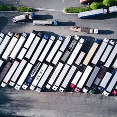 joliet truck accident lawyer FAQs; joliet truck accident law firm; joliet truck accident lawsuit settlements
