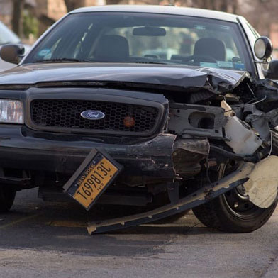 peoria car accident lawyer FAQs; peoria car accident lawsuit settlements; peoria car accident law firm