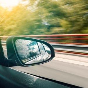 schaumburg car accident lawyer FAQ; schaumburg car accident lawsuit settlements; schaumburg car accident law firm