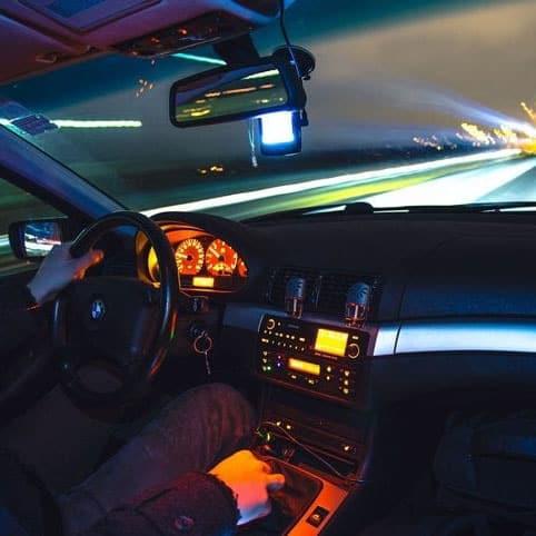 Aurora car accident lawyer FAQs; Aurora car accident lawsuit settlements; aurora car accident law firm