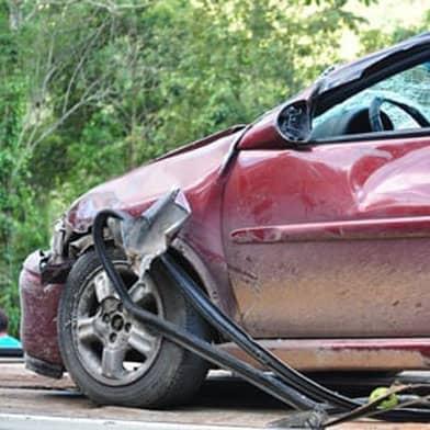 Ballwin Car Accident Lawyer FAQs; Ballwin Car Accident Law Firm