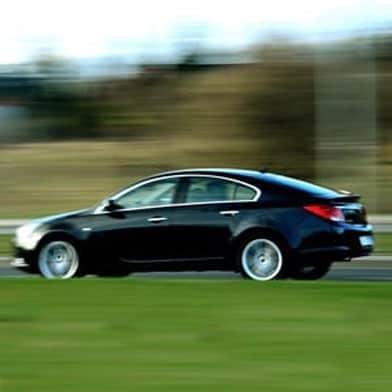 Belleville car accident lawyer FAQs; Belleville car accident lawsuit settlements; Belleville car accident law firm