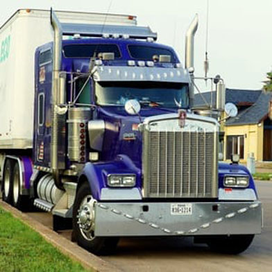 belleville truck accident lawyer FAQs; belleville truck accident lawsuit settlements; belleville truck accident law firm