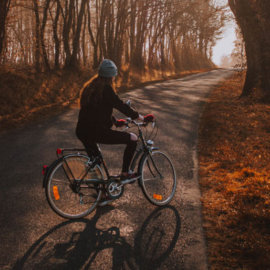Bicycle Accident Lawyer; Bicycle Accident Lawsuit; Bicycle Accident Law Firm; bike accident lawyer; bike accident attorney; bike accident lawsuit faq's