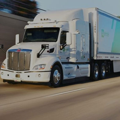 brentwood truck accident lawyer FAQs; brentwood truck accident law firm; brentwood truck accident lawsuit settlements