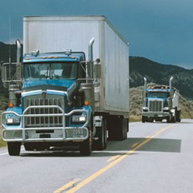 champaign truck accident lawyer FAQs; champaign truck accident lawsuit settlements; champaign truck accident law firm