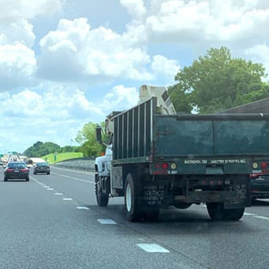 chesterfield truck accident lawyer; chesterfield truck accident law firm; chesterfield truck accident lawsuit settlements