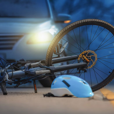 chicago bike accident lawyer; chicago bicycle accident attorney; chicago bike accident injury; chicago bike accident lawsuit faq; chicago cycling accident injury law firm