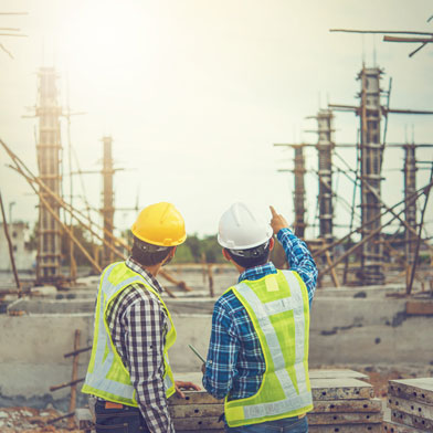 chicago contruction accident lawyer; chicago construction accident injury; chicago construction accident attorney; chicago construction accident lawsuit faqs; chicago construction site accident lawyer