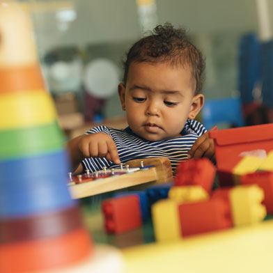 chicago daycare injury lawyer; chicago daycare accident injury attorney; chicago daycare abuse injury faq; chicago daycare injury lawsuit faq; chicago daycare accident injury law firm